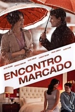 Encontro Marcado (2014) Torrent Dublado e Legendado