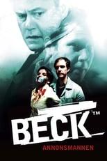 Kommissar Beck 14 - Tod per Inserat