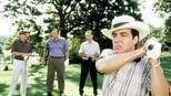 Família Soprano: 1 Temporada, Episódio 7