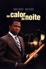 No Calor da Noite (1967) Torrent Legendado