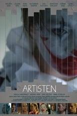 Artisten