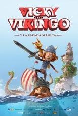 vicky-el-vikingo-y-la-espada-mgica