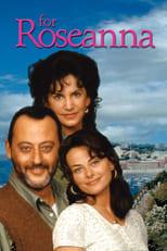 Rosanna's Letzter Wille