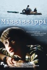 Mississippi - Fluss der Hoffnung