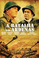 Uma Batalha no Inferno (1965) Torrent Legendado