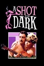 Um Tiro no Escuro (1964) Torrent Legendado