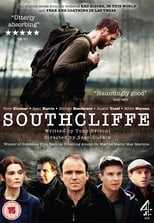 Southcliffe 1ª Temporada Completa Torrent Legendada