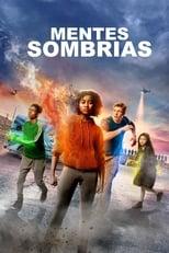 Mentes Sombrias (2018) Torrent Dublado e Legendado