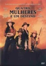 Quatro Mulheres e um Destino (1994) Torrent Dublado e Legendado