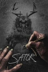 Sator (2020) Torrent Dublado e Legendado