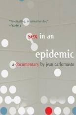 Sex in an Epidemic