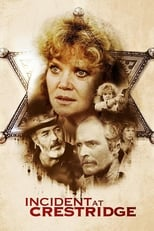 Incident at Crestridge (1981) Torrent Legendado