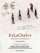 Kalachakra l'Eveil