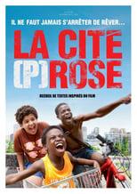film La Cité Rose streaming