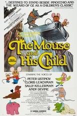Maus und Sohn