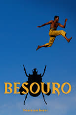 Besouro (2009) Torrent Nacional