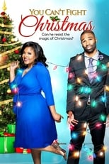 You Can't Fight Christmas (2017) Torrent Dublado e Legendado