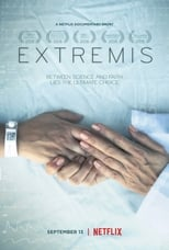 Extremis (2016) Torrent Dublado e Legendado