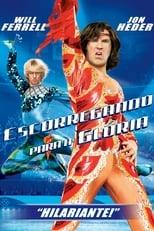 Escorregando para a Glória (2007) Torrent Dublado e Legendado