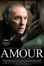 Amor (2012) Torrent Legendado