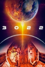 3022 (2019) Torrent Dublado e Legendado