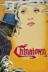 Chinatown (1974) Torrent Legendado