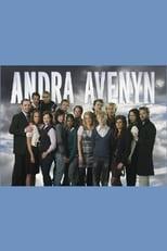 Andra Avenyn