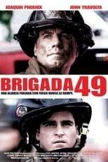 Brigada 49