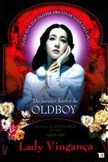 Lady Vingança (2005) Torrent Dublado e Legendado