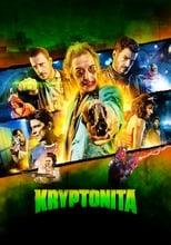Kryptonita (2015) Torrent Dublado e Legendado