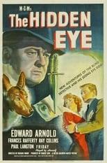 The Hidden Eye