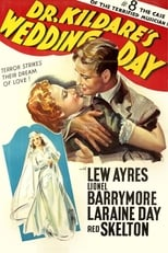 Dr. Kildare\'s Wedding Day