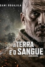 A Terra e o Sangue (2020) Torrent Dublado e Legendado