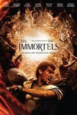 Les Immortels