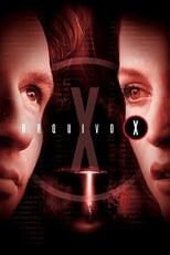 Arquivo X 4ª Temporada Completa Torrent Dublada e Legendada