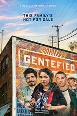 Gentefied