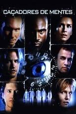 Caçadores de Mentes (2004) Torrent Dublado e Legendado