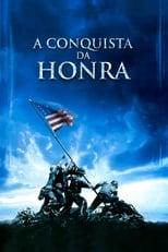 A Conquista da Honra (2006) Torrent Dublado e Legendado