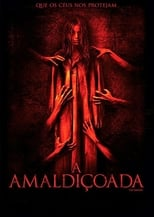 A Amaldiçoada (2013) Torrent Dublado e Legendado