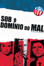 Sob o Domínio do Mal (1962) Torrent Legendado
