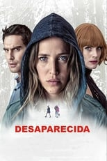 Desaparecida (2018) Torrent Dublado e Legendado