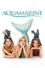 film Aquamarine streaming