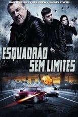Esquadrão Sem Limites (2012) Torrent Dublado e Legendado
