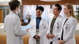 O Bom Doutor (The Good Doctor): 4 Temporada, Episódio 9
