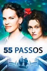 55 Passos (2018) Torrent Dublado e Legendado