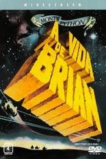 A Vida de Brian (1979) Torrent Dublado e Legendado