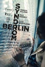 Filmposter: Berlin Syndrom