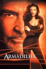 Armadilha (1999) Torrent Dublado e Legendado