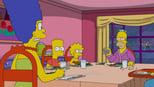 Os Simpsons: 30 Temporada, Episódio 23