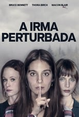 A Irmã Perturbada (2019) Torrent Dublado e Legendado